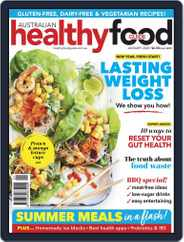 Healthy Food Guide (Digital) Subscription January 1st, 2020 Issue