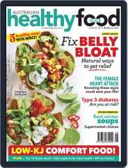 Healthy Food Guide (Digital) Subscription August 1st, 2019 Issue