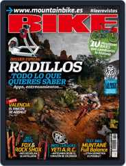Bike - España (Digital) Subscription May 1st, 2020 Issue