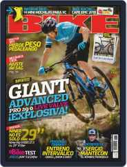 Bike - España (Digital) Subscription May 1st, 2019 Issue