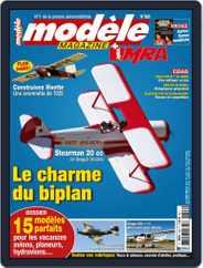 Modèle (Digital) Subscription June 23rd, 2020 Issue