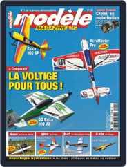 Modèle (Digital) Subscription April 1st, 2019 Issue