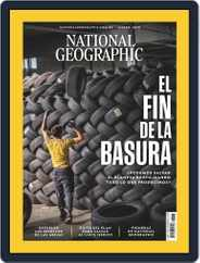 National Geographic - España (Digital) Subscription March 1st, 2020 Issue