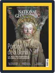 National Geographic - España (Digital) Subscription June 1st, 2019 Issue