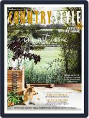 Country Style (Digital) Subscription March 1st, 2020 Issue