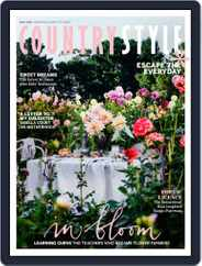 Country Style (Digital) Subscription May 1st, 2019 Issue