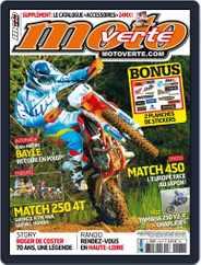 Moto Verte (Digital) Subscription November 13th, 2014 Issue