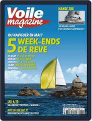 Voile (Digital) Subscription March 8th, 2019 Issue