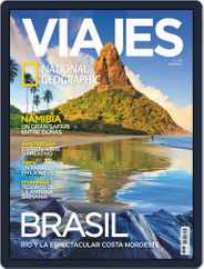 Viajes Ng (Digital) Subscription February 1st, 2020 Issue