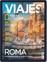 Viajes Ng (Digital) Subscription January 1st, 2020 Issue