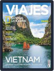 Viajes Ng (Digital) Subscription October 1st, 2019 Issue