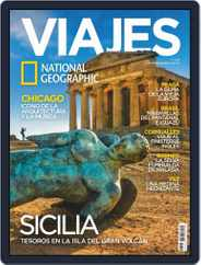 Viajes Ng (Digital) Subscription April 1st, 2019 Issue