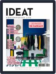 Ideat France (Digital) Subscription December 1st, 2019 Issue