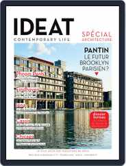 Ideat France (Digital) Subscription October 1st, 2019 Issue