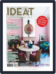 Ideat France (Digital) Subscription May 1st, 2019 Issue