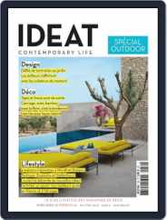 Ideat France (Digital) Subscription April 1st, 2019 Issue