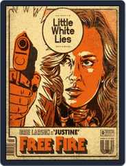 Little White Lies (Digital) Subscription March 1st, 2017 Issue