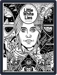 Little White Lies (Digital) Subscription November 1st, 2016 Issue