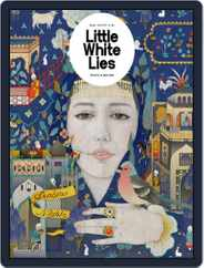 Little White Lies (Digital) Subscription March 4th, 2016 Issue