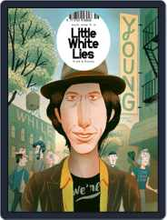 Little White Lies (Digital) Subscription March 1st, 2015 Issue
