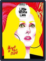Little White Lies (Digital) Subscription September 3rd, 2014 Issue