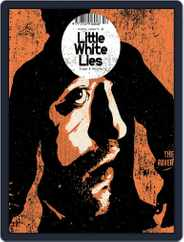 Little White Lies (Digital) Subscription July 3rd, 2014 Issue