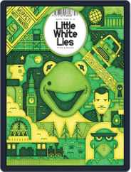 Little White Lies (Digital) Subscription March 11th, 2014 Issue