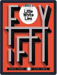 Little White Lies (Digital) Subscription January 15th, 2014 Issue