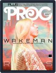 Prog (Digital) Subscription June 12th, 2020 Issue