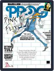 Prog (Digital) Subscription December 31st, 2019 Issue