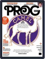Prog (Digital) Subscription September 20th, 2019 Issue