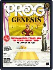 Prog (Digital) Subscription June 7th, 2019 Issue