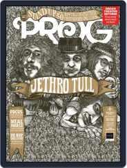 Prog (Digital) Subscription February 1st, 2019 Issue