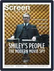 Screen Education (Digital) Subscription October 10th, 2013 Issue