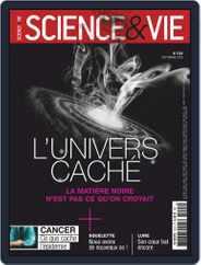 Science & Vie (Digital) Subscription September 1st, 2019 Issue