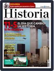 Historia de España y el Mundo (Digital) Subscription June 1st, 2019 Issue
