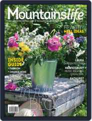 Blue Mountains Life (Digital) Subscription August 1st, 2017 Issue