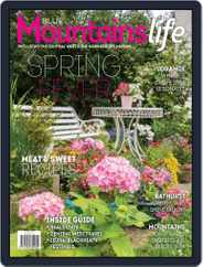 Blue Mountains Life (Digital) Subscription August 7th, 2016 Issue