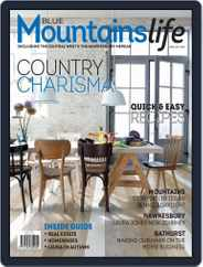 Blue Mountains Life (Digital) Subscription April 5th, 2016 Issue