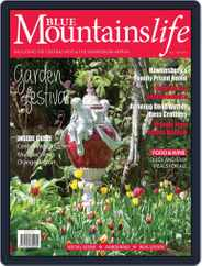 Blue Mountains Life (Digital) Subscription August 1st, 2015 Issue