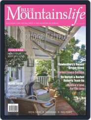 Blue Mountains Life (Digital) Subscription June 12th, 2015 Issue