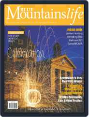 Blue Mountains Life (Digital) Subscription April 10th, 2015 Issue