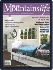 Blue Mountains Life (Digital) Subscription February 24th, 2015 Issue