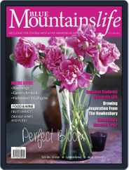 Blue Mountains Life (Digital) Subscription October 16th, 2014 Issue