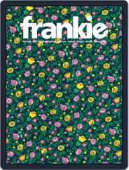 Frankie (Digital) Subscription January 1st, 2020 Issue