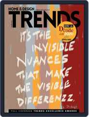 Home & Design Trends (Digital) Subscription May 15th, 2020 Issue
