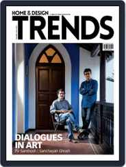 Home & Design Trends (Digital) Subscription February 1st, 2020 Issue