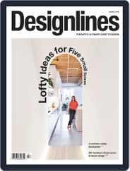 DESIGNLINES (Digital) Subscription March 27th, 2019 Issue