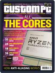 Custom PC UK (Digital) Subscription February 1st, 2020 Issue