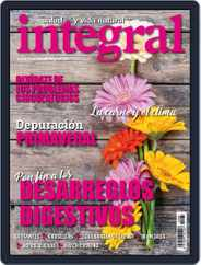 Integral (Digital) Subscription March 1st, 2020 Issue